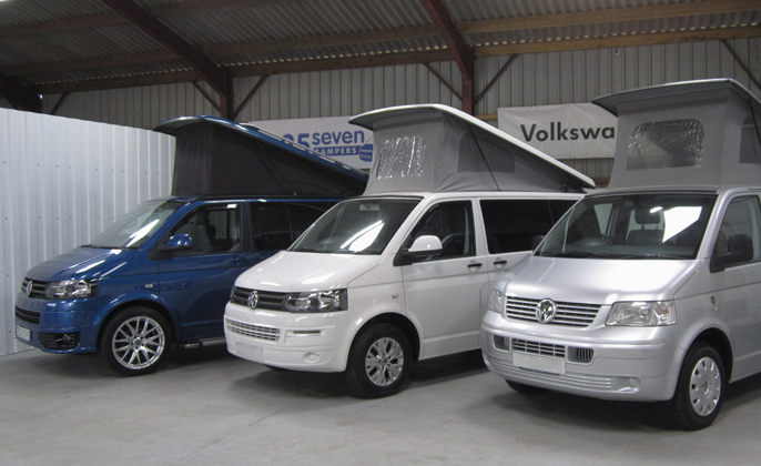 25-seven-campers-showroom-new