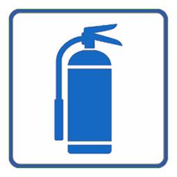 Fire-extinguisher232